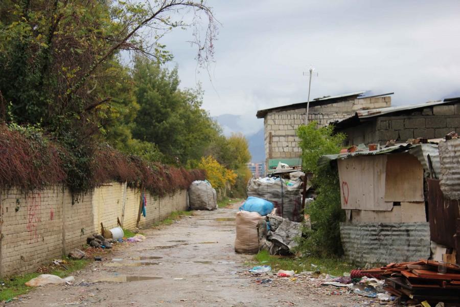 Albania13 Уроки албанского