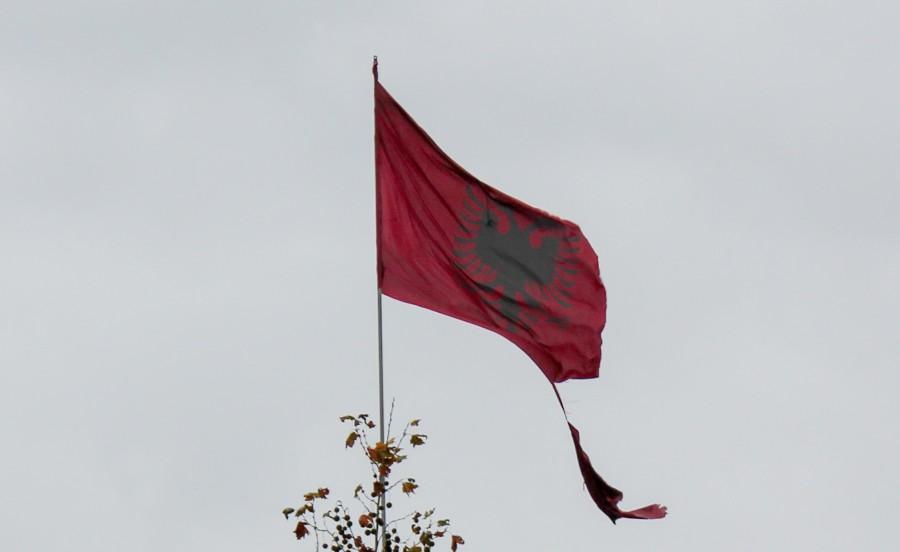 Albania19 Уроки албанского