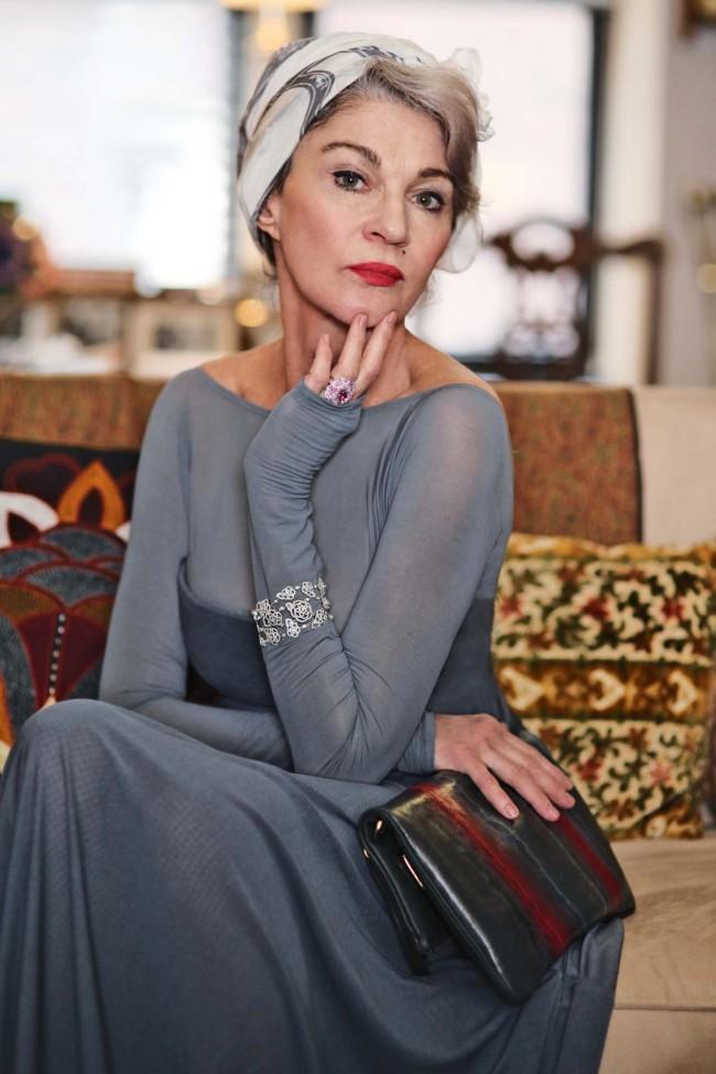 Брижит Макрон: примерная супруга или новая икона феминизма в 2019 году
