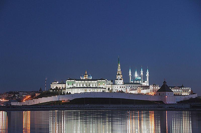 AweInspiring21 Восхитительные места поклонения по всему миру