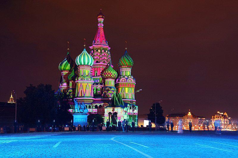 AweInspiring31 Восхитительные места поклонения по всему миру