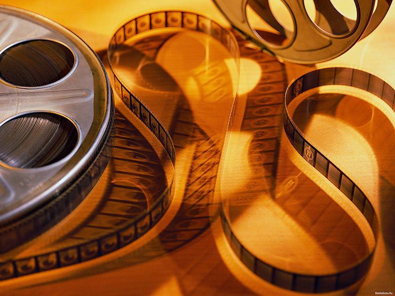7. Смотрите больше документальных фильмов, а не художественных.