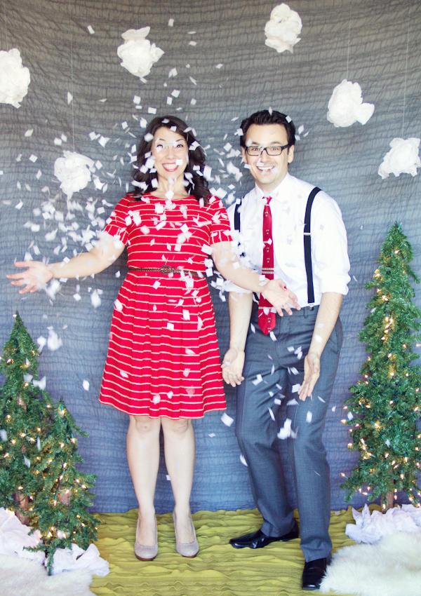DIYDecor22 Новогодние украшения своими руками