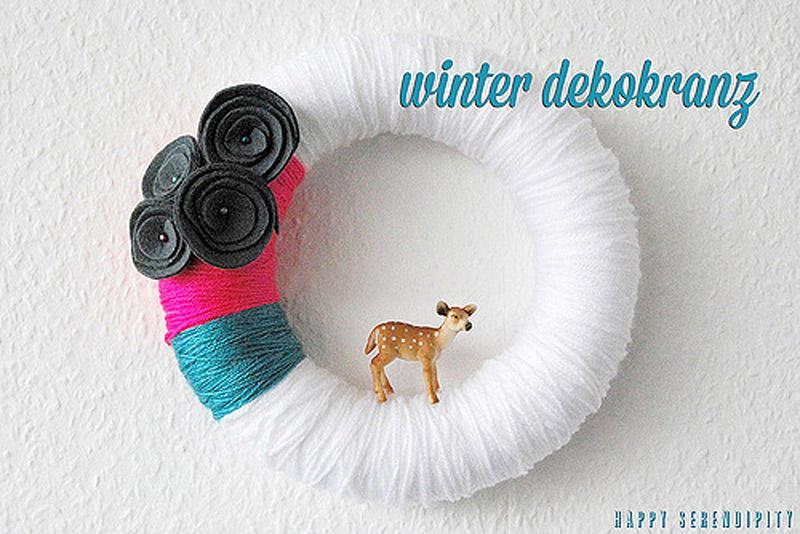 DIYDecor46 Новогодние украшения своими руками
