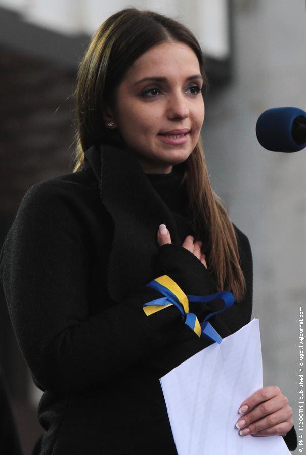 Euromaidan03 Майдан в Киеве