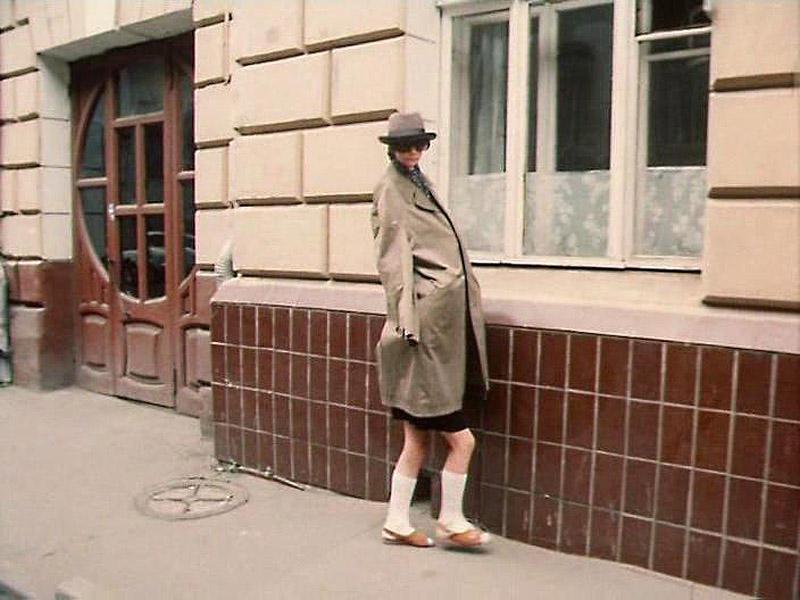 GuestfrmFuture19 Спецэффекты в кино: «Гостья из будущего»