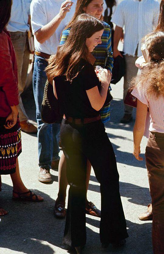 Highschoolgirls07 Старшеклассницы, 1969 год