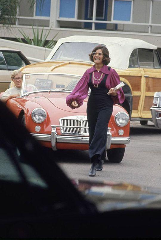 Highschoolgirls08 Старшеклассницы, 1969 год