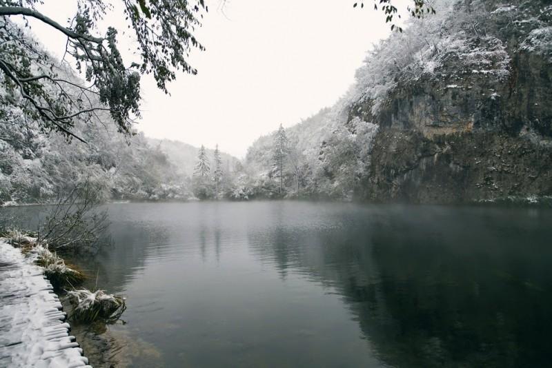 InWinter16 800x534 Места, которые еще красивее зимой