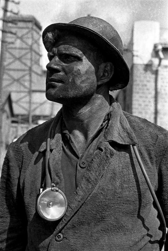 Markov Grinberg02 Советская эпоха в самых знаковых фотографиях Маркова Гринберга