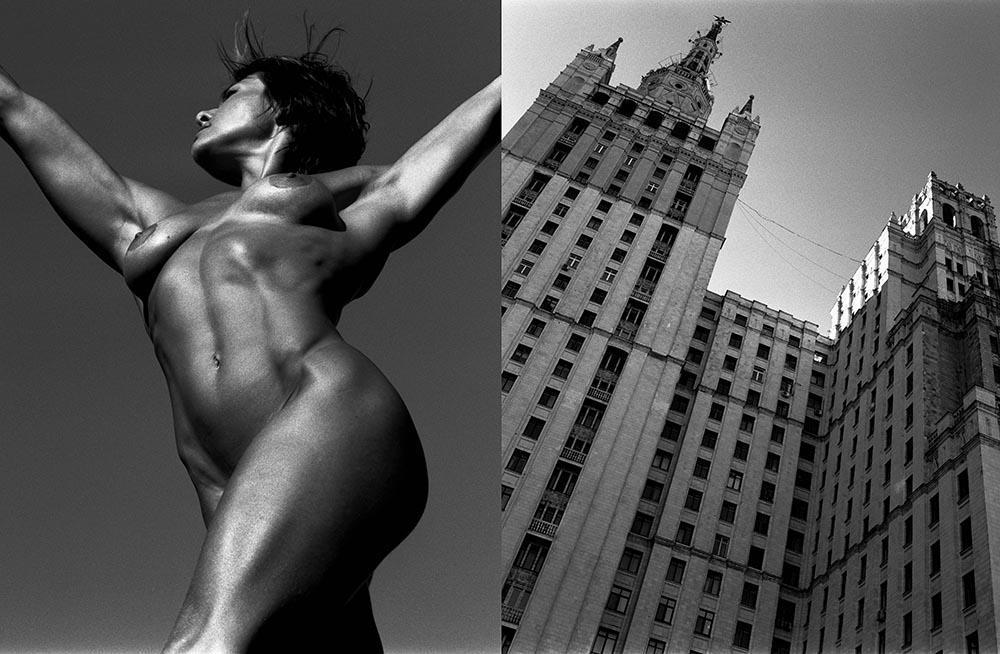 Moskva01 Москва (женского рода)