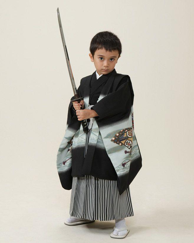Shichi Go San 13 Самые обаятельные малыши на празднике детей в Японии