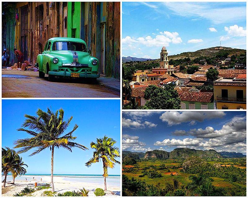 TEMP6 10 замечательных мест на Кубе