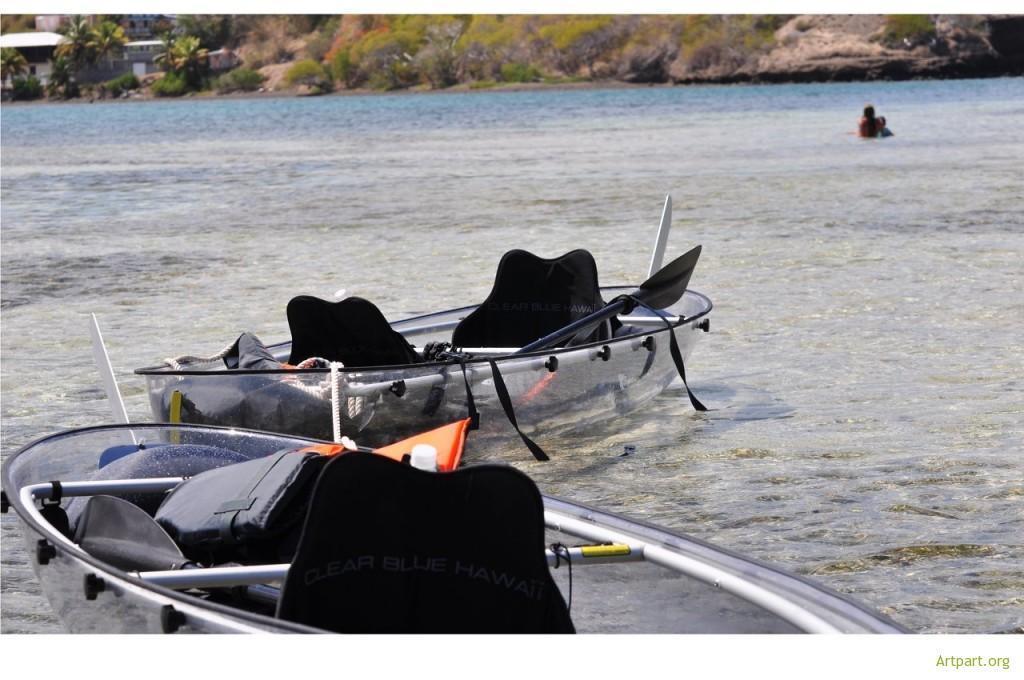 как называется лодка с вентилятором