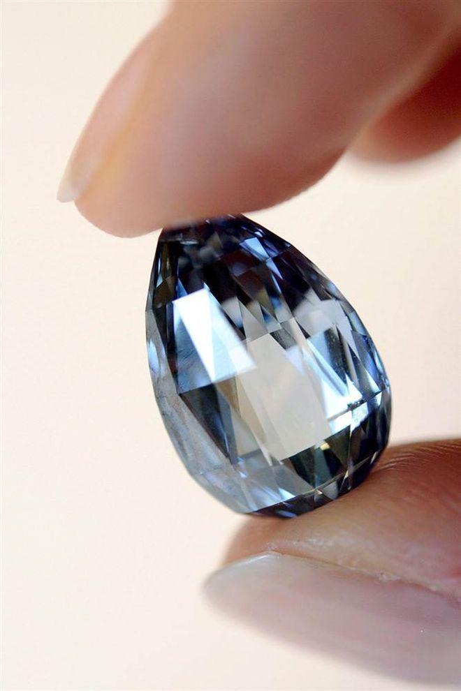 giantgems02 15 самых дорогих бриллиантов