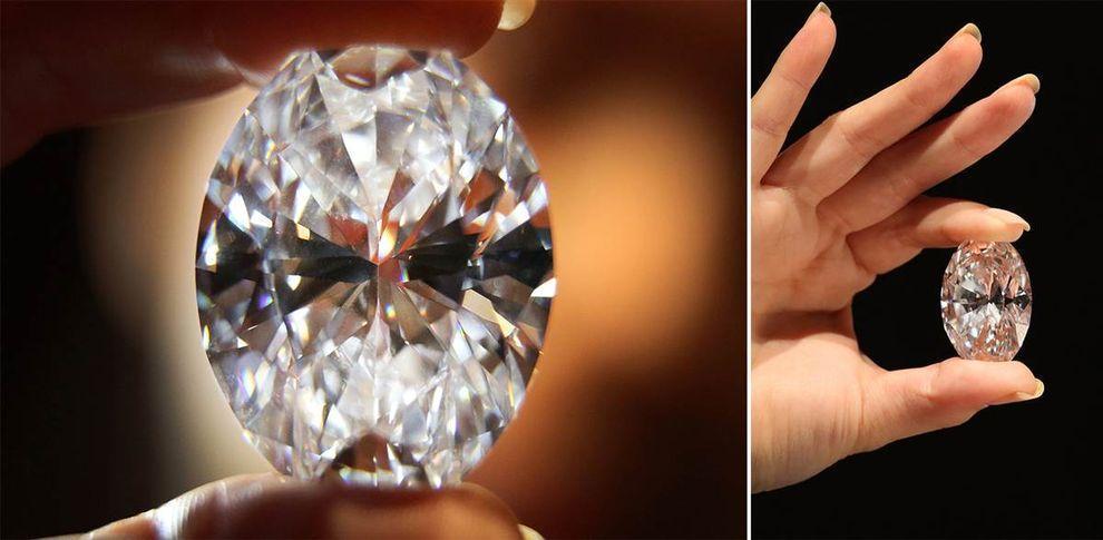 giantgems04 15 самых дорогих бриллиантов
