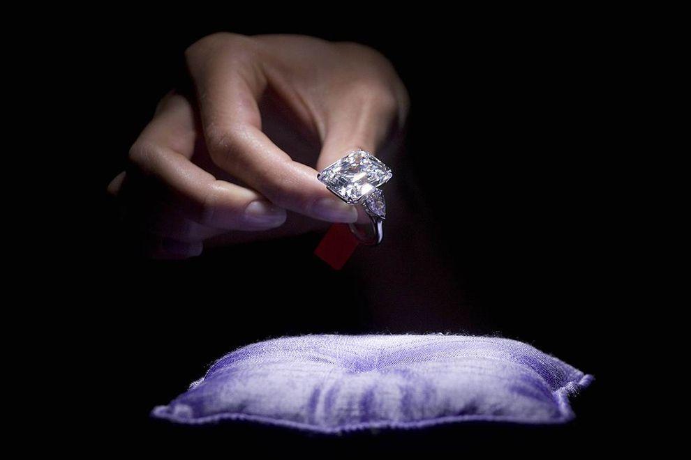 giantgems05 15 самых дорогих бриллиантов