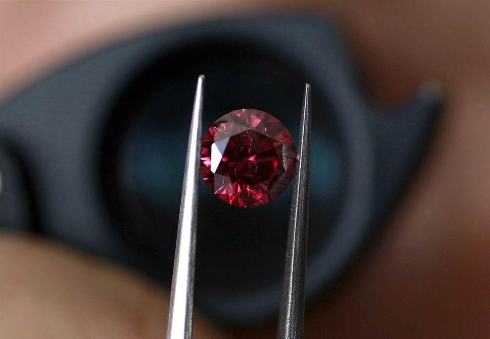 giantgems08 15 самых дорогих бриллиантов