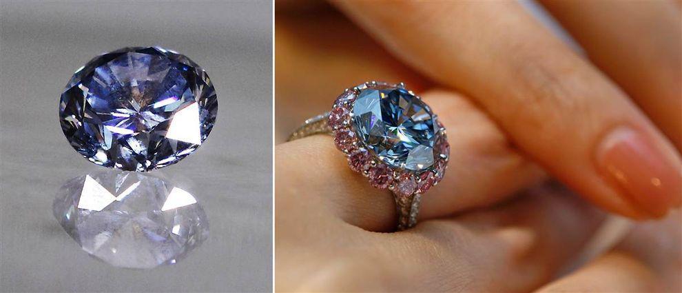 giantgems09 15 самых дорогих бриллиантов