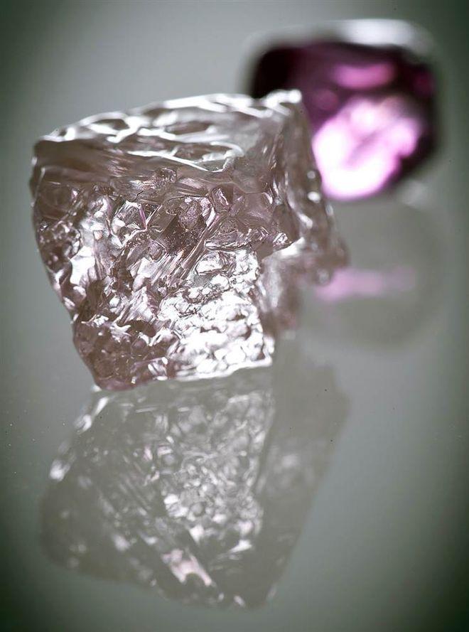 giantgems10 15 самых дорогих бриллиантов