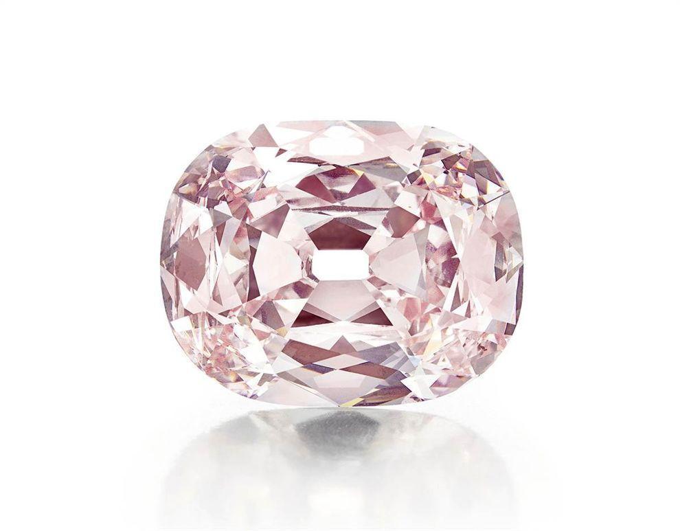 giantgems12 15 самых дорогих бриллиантов