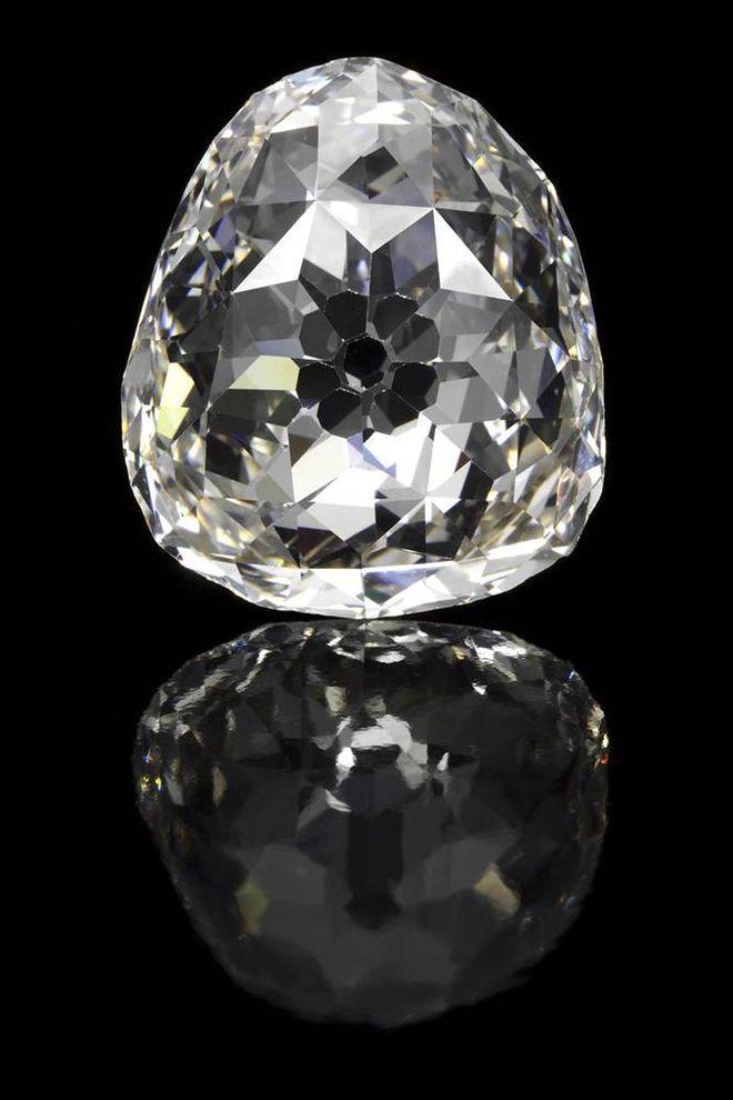giantgems15 15 самых дорогих бриллиантов