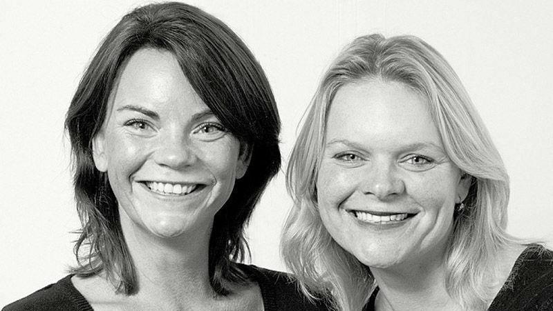 Удивительный проект «Мы – не близнецы!»