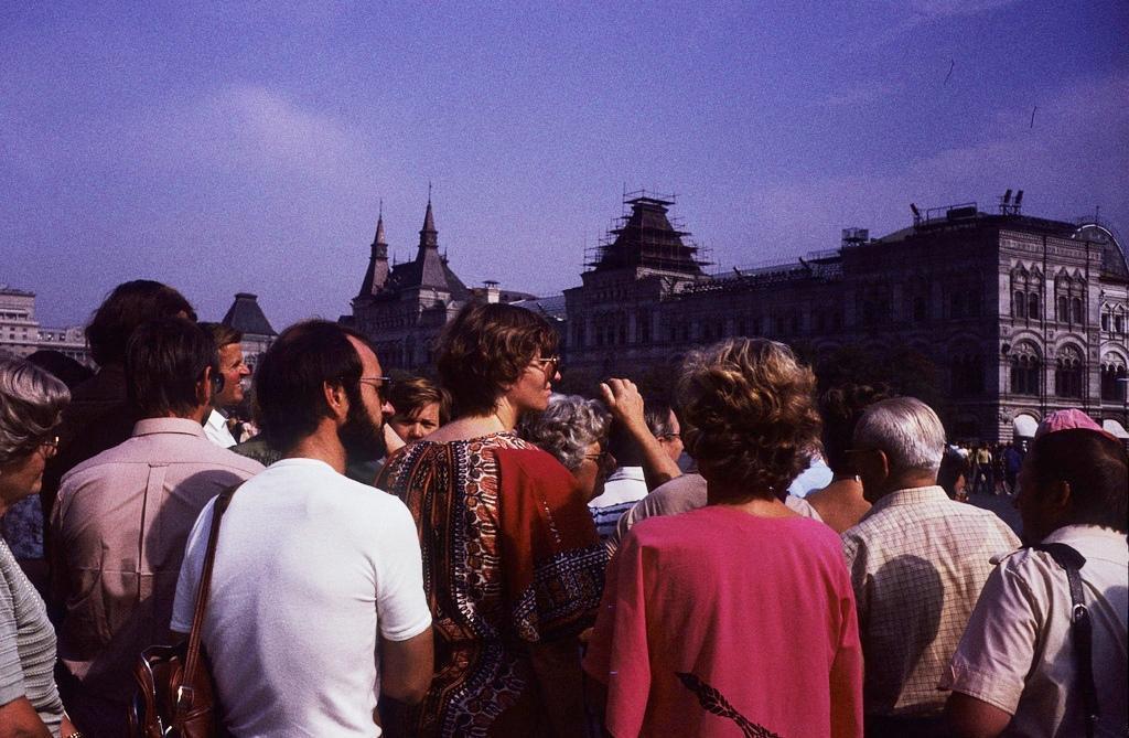 msk80 04 Москва   Сибирь   Япония в 1980 году