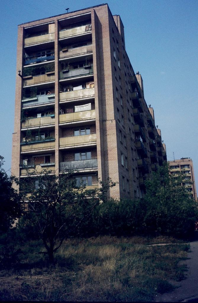 msk80 45 Москва   Сибирь   Япония в 1980 году