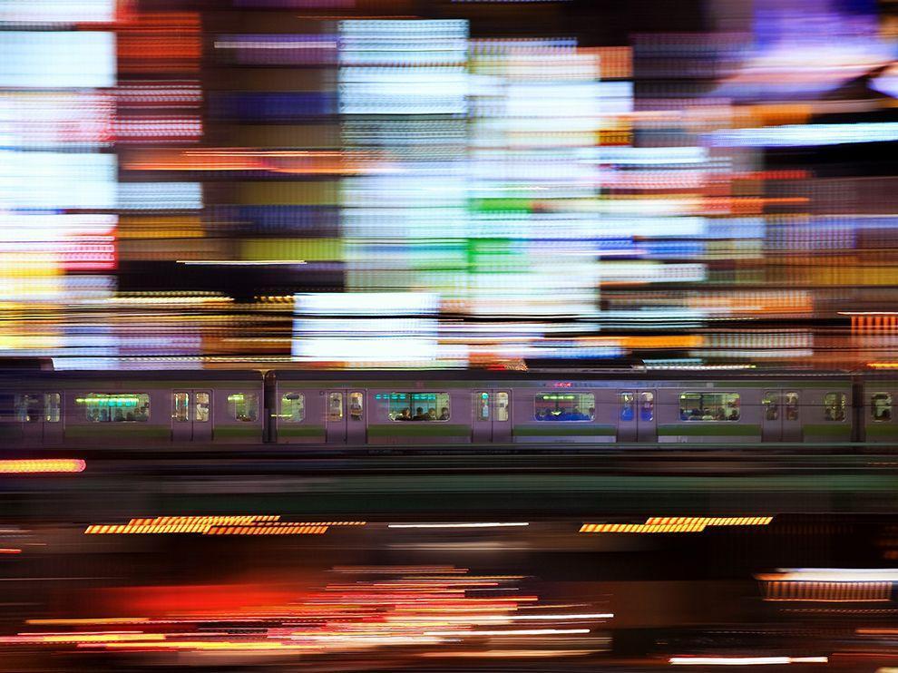 natgeowllppr06 Обои для рабочего стола от National Geographic за ноябрь 2013