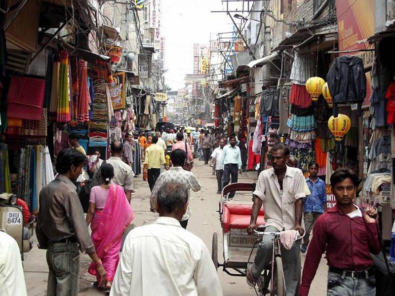 nontrip03 Города мира, ненавидимые путешественниками больше всего