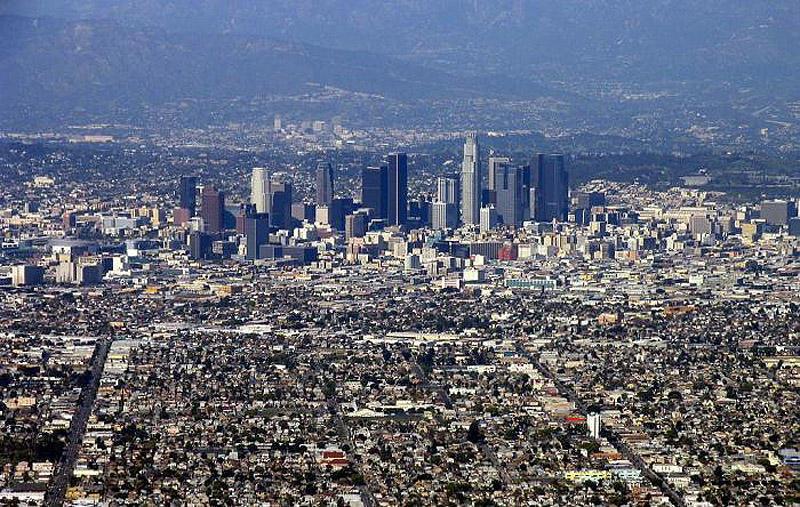 nontrip05 Города мира, ненавидимые путешественниками больше всего