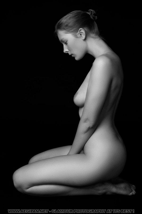 nudeart22 Красивые фото в стиле ню