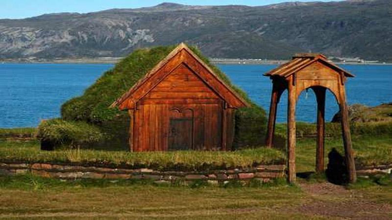 solitudeplaces10 25 красивейших мест, где вам никто не помешает