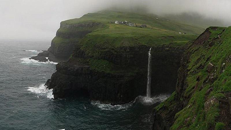 solitudeplaces19 25 красивейших мест, где вам никто не помешает