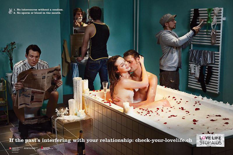 Дата 11-12-2013 Рубрики. безопасный секс. Здоровье. No Comments