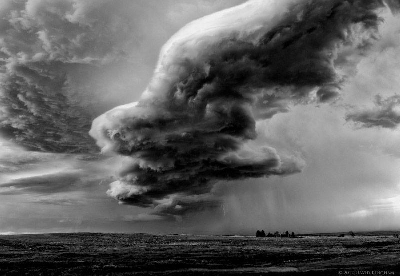 stormclouds06 Ужасающая красота грозовых туч