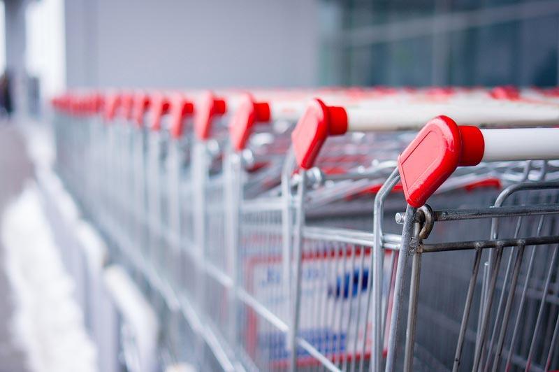 supermarket02 Как устроены супермаркеты: хитрости, заставляющие вас покупать