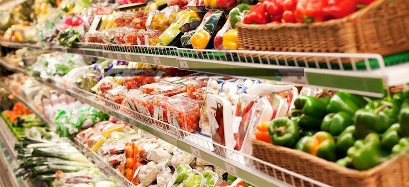 supermarket03 Как устроены супермаркеты: хитрости, заставляющие вас покупать