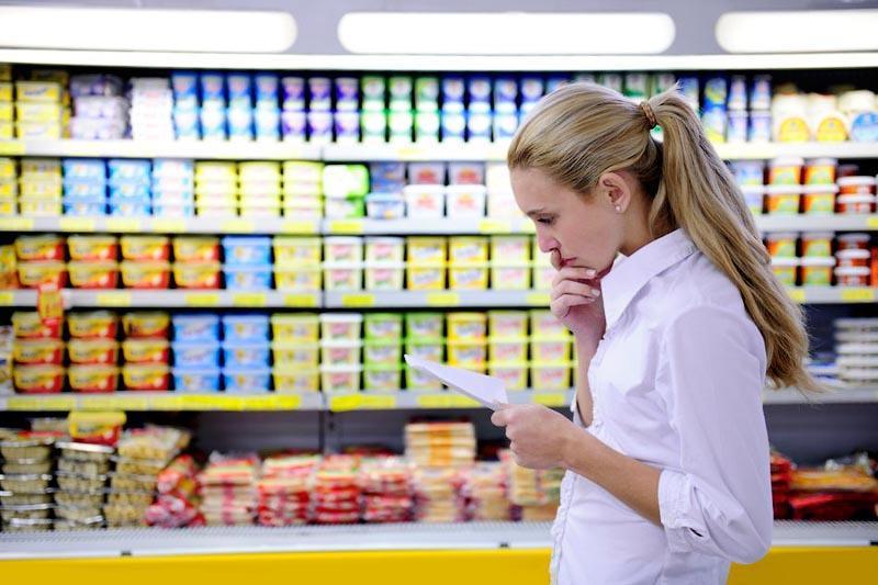 supermarket21 Как устроены супермаркеты: хитрости, заставляющие вас покупать