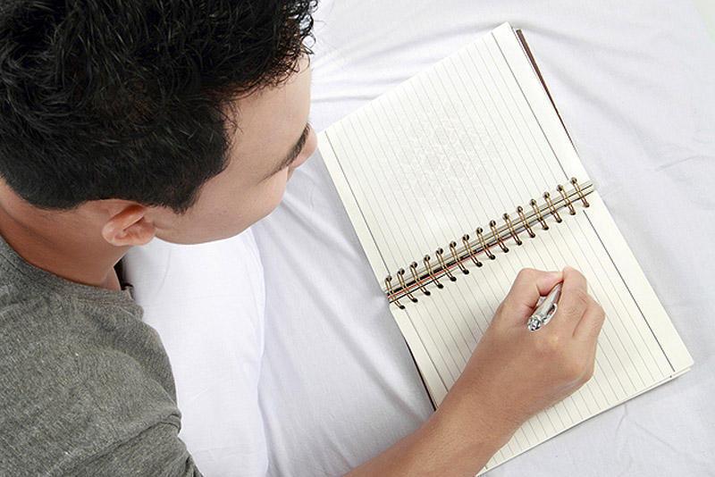 thingstodo05 17 приемов, которые гарантированно улучшат вашу жизнь