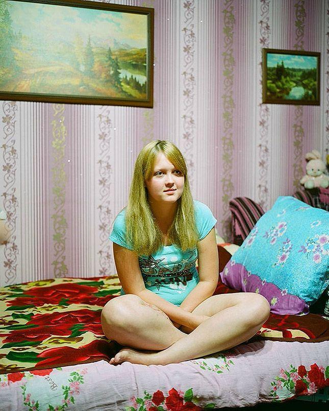domashnee-foto-derevenskih