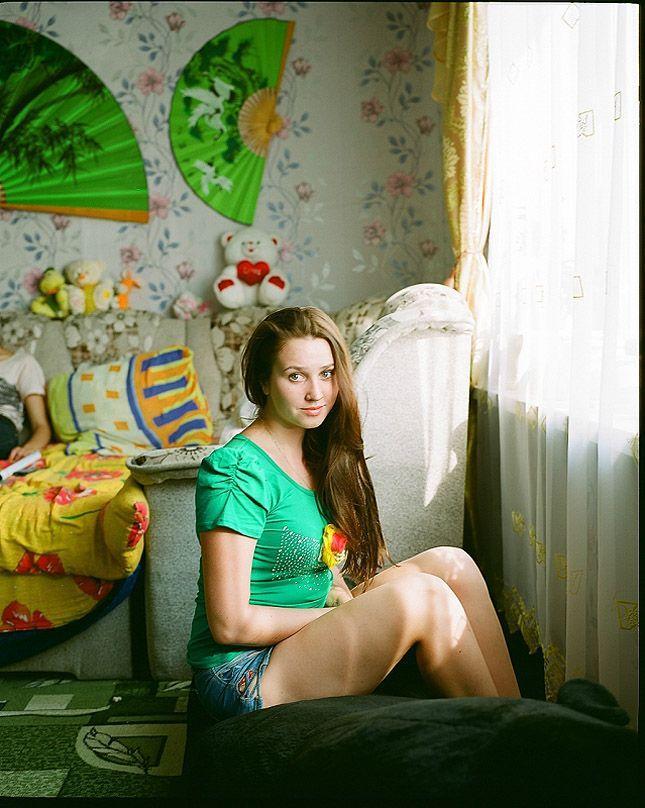 фото молодых девочек порно россия № 29623  скачать