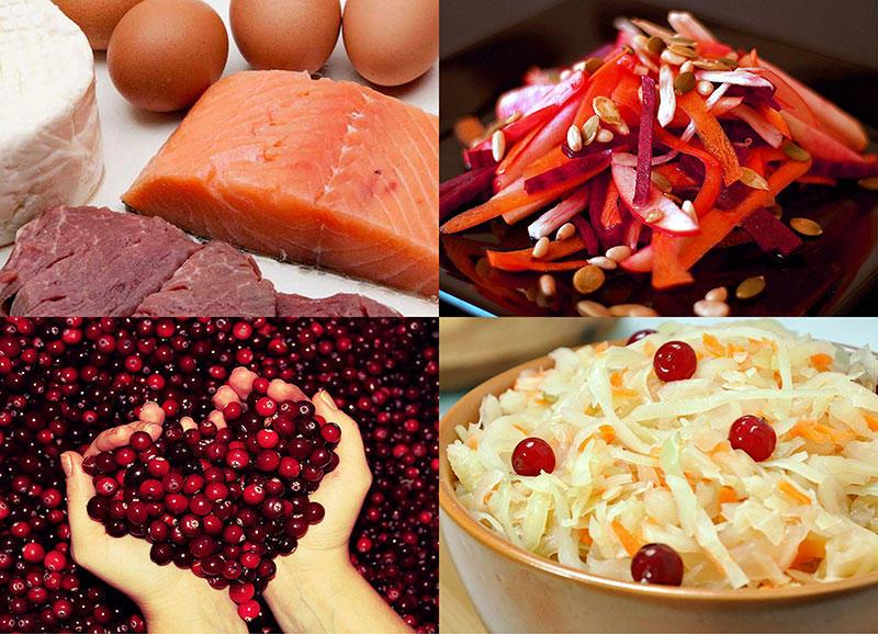 BIGPIC221 7 полезных зимних продуктов