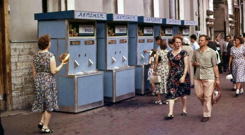Leningrad1961-11-800x538