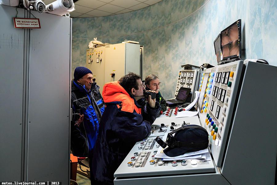 PalaceBridge20 Как устроен Дворцовый мост в Санкт Петербурге
