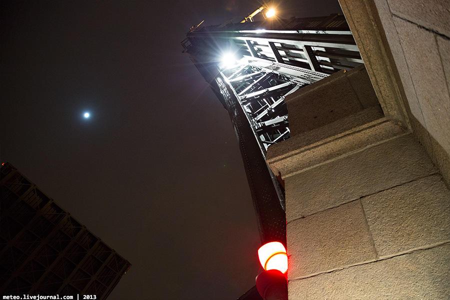 PalaceBridge47 Как устроен Дворцовый мост в Санкт Петербурге