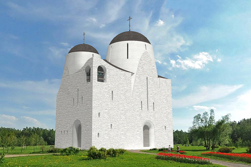 видео протестантские церкви украины о последних событиях