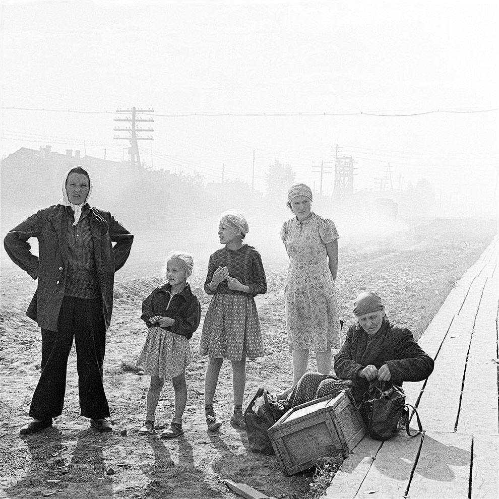 abramochkin06 1 Самые яркие работы «живой легенды» российского фоторепортажа