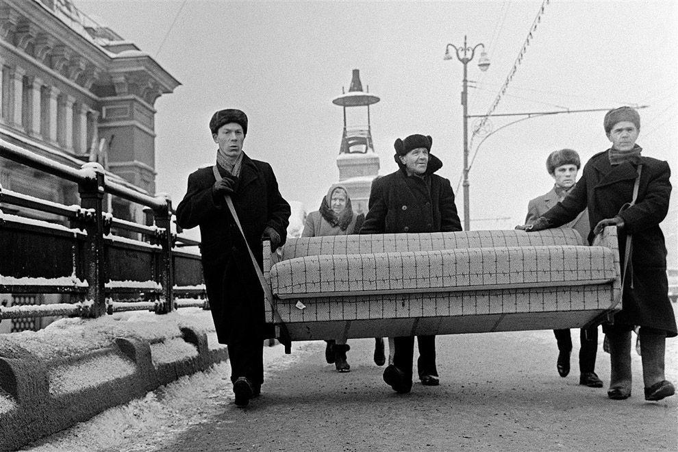abramochkin08 1 Самые яркие работы «живой легенды» российского фоторепортажа